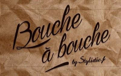 Festival Bouche à Bouche : 2ème édition