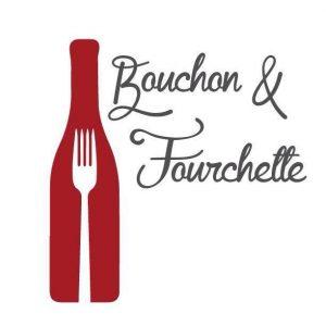 Bouchon et Fourchette