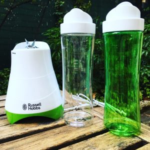 Mix & Go Russell Hobbs
