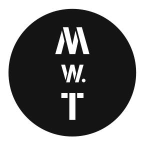 logo malle w trousseau