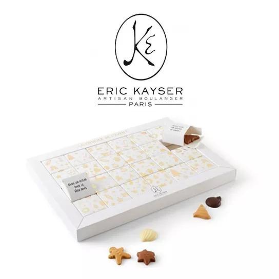 eric-kayser