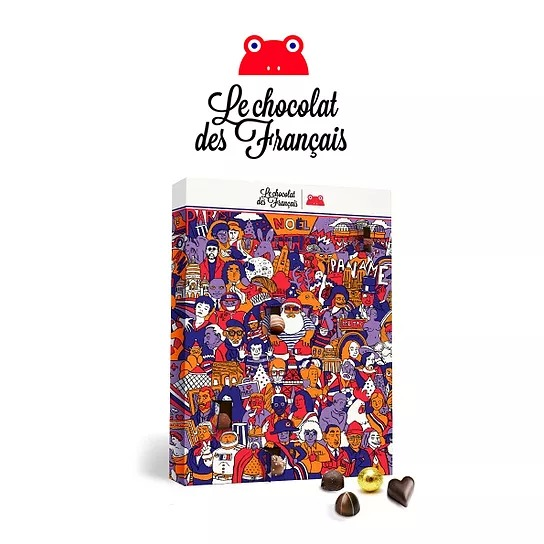 le-chocolat-des-francais